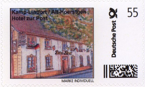 kali-althoerstgen-04-hotel-zur-post.jpg