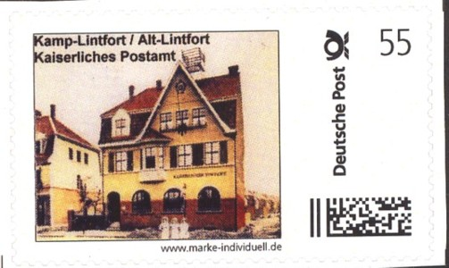kali-altlintfort-02-altespostamt.jpg